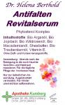 Revitalserum