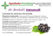 Immunsaft